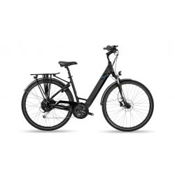 Vélo électrique BH Evo City Wave Pro