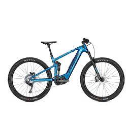 Vélo électrique Focus Jam² 9.6 Nine