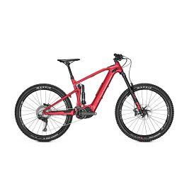 Vélo électrique Focus Sam² 6.8
