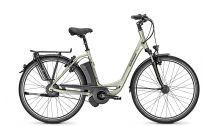 Vélo électrique 2015 KALKHOFF Kalkhoff AGATTU IMPULSE 360 HS 17Ah 2015