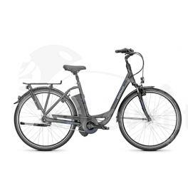 Vélo électrique - modèles épuisés KALKHOFF KALKHOFF AGATTU IMPULSE 7 7G