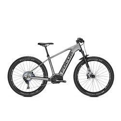Vélo électrique Focus Jarifa2 6.9 Plus