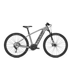 Vélo électrique Focus Jarifa2 6.7