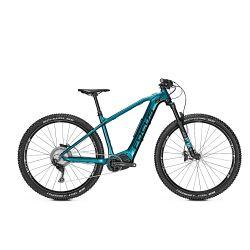 Vélo électrique Focus Jam2 HT 6.9 Nine