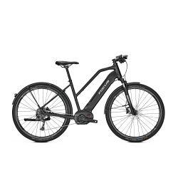 Vélo électrique Focus Planet2 6.7