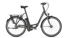 Vélo électrique 2015 KALKHOFF KALKHOFF AGATTU XXL IMPULSE 8 HS 2015