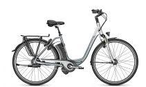 Vélo électrique 2015 KALKHOFF KALKHOFF IMPULSE ERGO 2015
