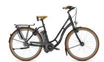 Vélo électrique 2015 KALKHOFF KALKHOFF TASMAN CLASSIC IMPULSE 8 8G 2015