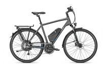 Vélo électrique 2015 KALKHOFF KALKHOFF PRO CONNECT X27 27G 2015