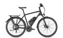 Vélo électrique 2015 KALKHOFF KALKHOFF PRO CONNECT X30 30G 2015