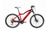Vélo électrique 2015 BH BH - EVO 27.5 - 2015