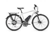 Vélo électrique 2014 KALKHOFF KALKHOFF PRO CONNECT X27 27G 2014