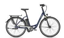 Vélo électrique 2015 KALKHOFF KALKHOFF PRO CONNECT IMPULSE 8 8G 2015