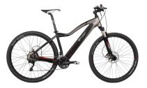 Vélo électrique 2015 BH BH - EVO 29ER - 2015