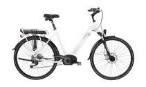 Vélo électrique 2015 BH BH - XENION CITY WAVE - 2015