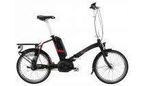 Vélo électrique 2015 BH BH - XENION VOLT - 2015