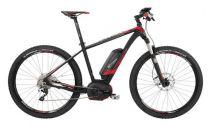 Vélo électrique 2015 BH BH - XENION 27.5 - 2015