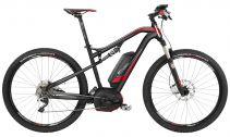 Vélo électrique 2015 BH BH - XENION JUMPER 27.5 - 2015