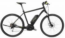 Vélo électrique 2015 BH BH - XENION CROSS - 2015