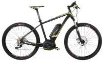 Vélo électrique 2015 BH BH - XENION 29ER LITE - 2015
