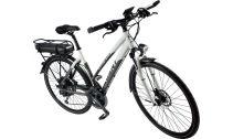 Vélo électrique 2014 GIANT Twist Aspiro 1 2014