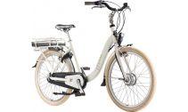 Vélo électrique 2014 GIANT Twist Mio 2014
