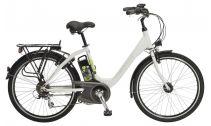 "Vélos électriques Gitane GITANE Gitane Real E-Bike 26V 26"" 2015"