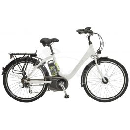 """2015 GITANE Gitane Real E-Bike 26V 26"""" 2015"""