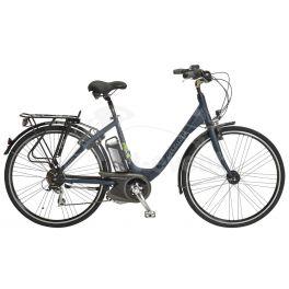 """2015 GITANE Real E-Bike 36V 28"""" Gitane 2015"""