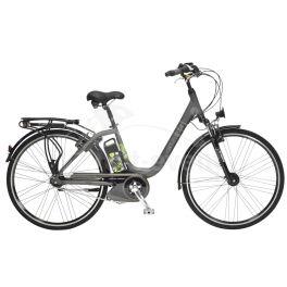 """2015 GITANE Real E-Bike 26V 28"""" Gitane 2015"""