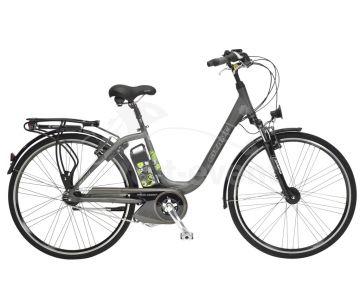 """Real E-Bike 28"""" Gitane 2015"""