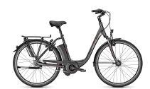 Vélo électrique 2015 KALKHOFF Kalkhoff Agattu Impulse 8 HS 8G 2015