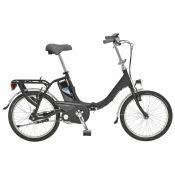 Origam E-Bike 2 Gitane 2015