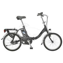 2015 GITANE Origam E-Bike 2 Gitane 2015