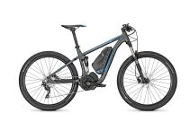Vélo électrique 2015 FOCUS Focus Thron Impulse 27R 3.0 10G 2015