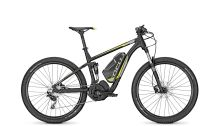Vélo électrique 2015 FOCUS Focus Thron Impulse 27R 4.0 10G 2015