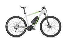 Vélo électrique 2015 FOCUS Focus Jarifa Impulse 29R 3.0 10G 2015