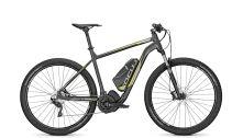 Vélo électrique 2015 FOCUS Focus Jarifa Impulse 29R 2.0 10G 2015