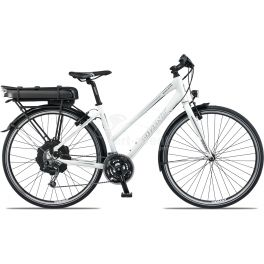 2013 GIANT Twist Escape Hybrid 1 2013