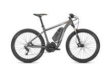 Vélo électrique 2015 FOCUS Focus Jarifa Impulse 27R 2.0 10G 2015