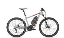 Vélo électrique 2015 FOCUS Focus Jarifa Impulse 27R 4.0 10G 2015