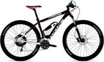 Vélo électrique 2014 FOCUS Focus Jarifa 29R 2014