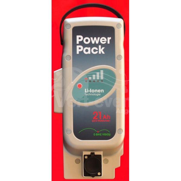 batterie chargeur batteries pour moteur panasonic 26v vert event. Black Bedroom Furniture Sets. Home Design Ideas