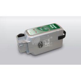 Batterie chargeur Batterie E-Bike Vision Batteries pour moteur Panasonic 36V