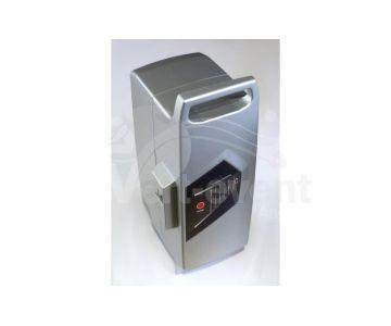 Batteries pour moteur 36V Panasonic
