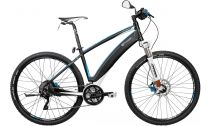 Speed bike nitro BH BH NITRO 29ER 2015