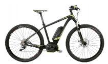 Vélo électrique 2015 BH BH - XENION 27.5 LITE - 2015