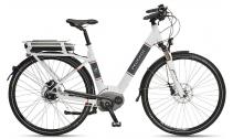 Vélo électrique 2015 PEUGEOT Peugeot CE 91 - 2015