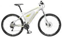 Vélo électrique 2015 PEUGEOT Peugeot eM 02 - 2015