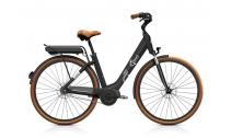 Vélo électrique 2015 O2 FEEL O2 feel Swan Alfine Di2 - 2015